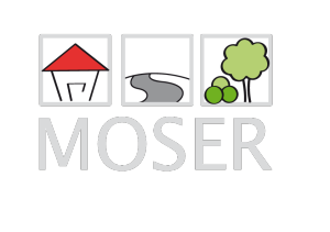Moser Gartenbau